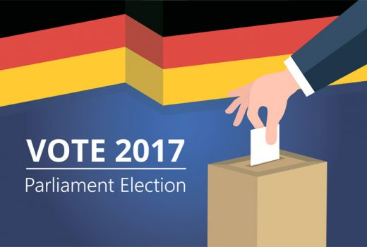 germany-parliament-election