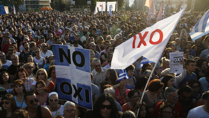 greek-austerity-syriza-new-democracy-oxi-rally