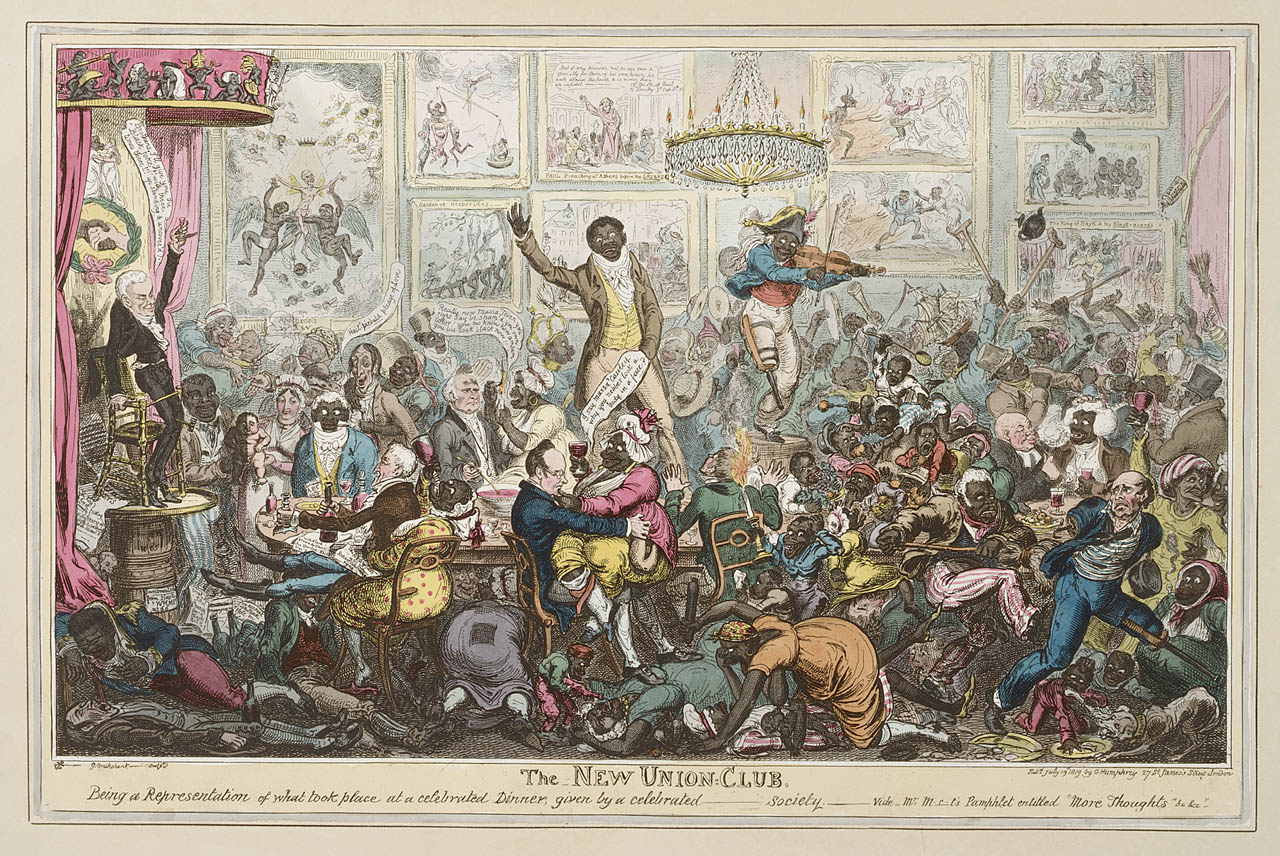 The_New_Union_Club_Being_a_Representation_of_what_took_place_at_a_celebrated_Dinner_given_by_a_celebrated_society
