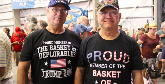 hillary-clinton-trump-deplorables