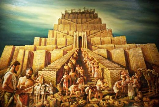 building_the_tower_of_babel-w560h371